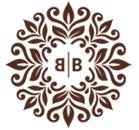 Billdals Blommor logo