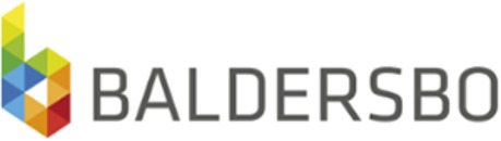 Boligselskabet Baldersbo logo
