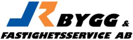 Johan Rosengren Bygg och Fastighetsservice I Norrköping AB logo