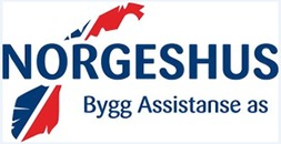 Bygg Assistanse AS logo