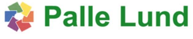 Palle Lund logo