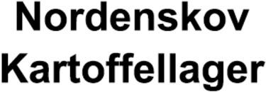 Nordenskov Kartoffellager logo