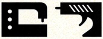 Karinas Tapetserarverkstad logo