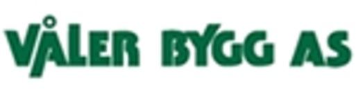 Våler Bygg AS logo