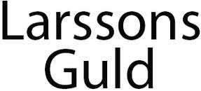 Larssons Guld logo