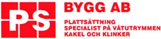 PS, Pesonen-Seppänen Bygg AB logo