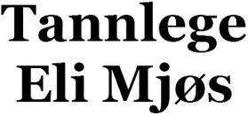 Eli Mjøs logo
