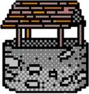 Ollerup Vandværk logo