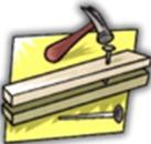 Tømrerfirmaet Skovgård ApS logo