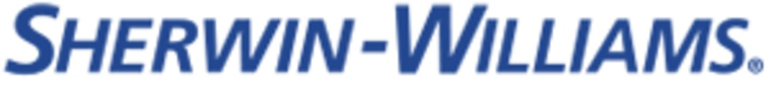 Sherwin-Williams Denmark A/S logo
