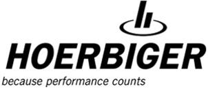 Hoerbiger Service Nordic AB logo