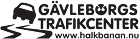 Gävleborgs Trafikcenter AB logo