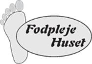 Fodplejehuset Den Mobile Fodplejer logo