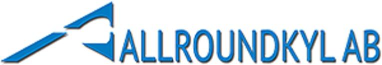 All Round Kyl AB logo
