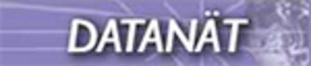 Datanät Hellgren & Nilsson AB logo