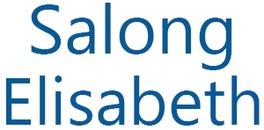 Salong Elisabeth medl. i SFF logo