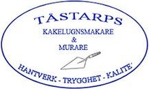 Eliasson, Mikael logo