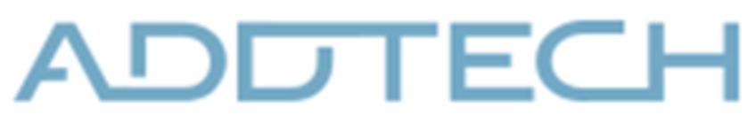 Addtech AB logo