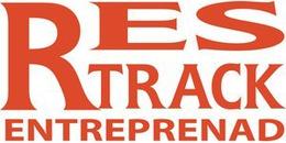 Bmj Betonghåltagning & Entreprenad AB logo
