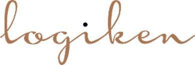 Logiken Marknadskommunikation AB logo