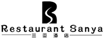 Restaurant Sanya logo