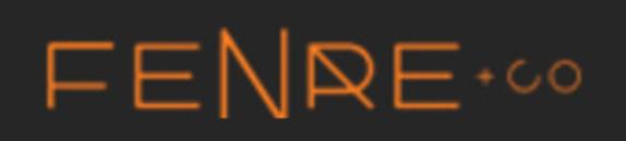 Fenre Næringsmegling AS logo
