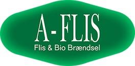 Ørslev Biobrændsel ApS logo