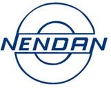 Nendan A/S logo