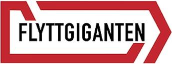FlyttGiganten logo