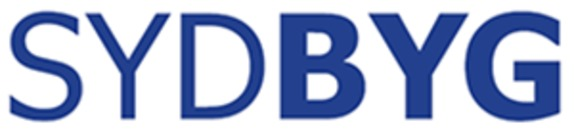Sydbyg ApS logo
