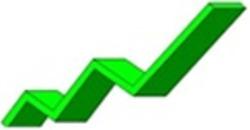 Gammelskov Maskinstation ApS logo