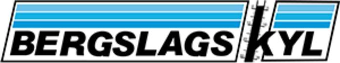 Bergslagskyl AB logo