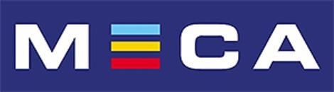 LE Däck & Motor logo