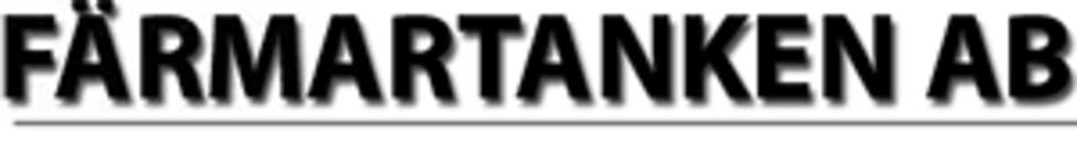 Färmartanken AB logo