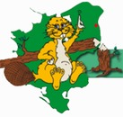 Bæveren ApS logo