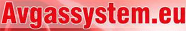Avgassystem.eu logo