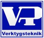 Verktygsteknik i Kungälv AB logo