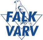 Falkvarv AB logo
