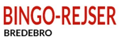 Bingo Rejser logo