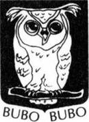 Dalarnas Folkrörelsearkiv logo