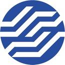 Brendes ApS - Beslag og sikringscenter logo