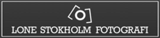 Lone Stokholm Fotografi logo