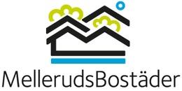 Melleruds Bostäder, AB logo