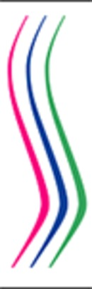 Kiropraktisk Klinik Taastrup v/ Ole Davidsen logo
