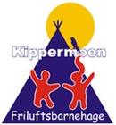 Kippermoen Friluftsbarnehage AS logo