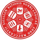 Norrlands nation logo