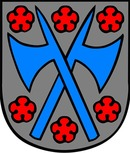Stöde Sockens Försäkringsbolag logo