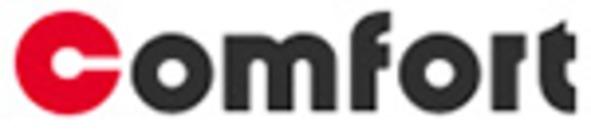 Comfort Fredrikstad Arne Nilsen AS logo
