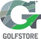 Golfstore Varberg Golfklubb Västra logo