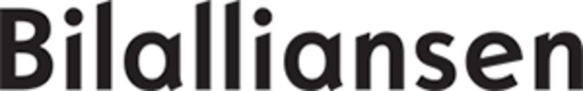 Bilalliansen logo